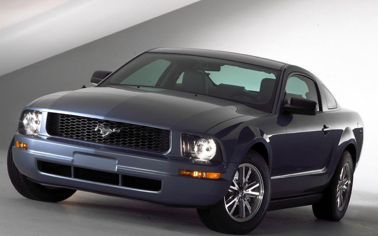 auto jövedelem opciók áttekintése